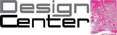 designcenter
